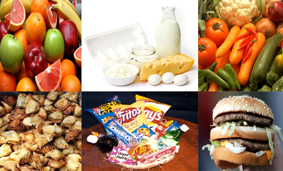 junk food in schools essay example Tag: junk food essay continue reading persuasive essay on banning junk food in schools posted on march 11, 2015 november 3, 2017 categories sample essays tags junk food essay, persuasive essays search for: categories academic tips dissertation help.
