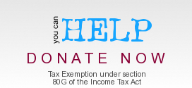Tax Exemption under section 80G of the Income Tax Act
