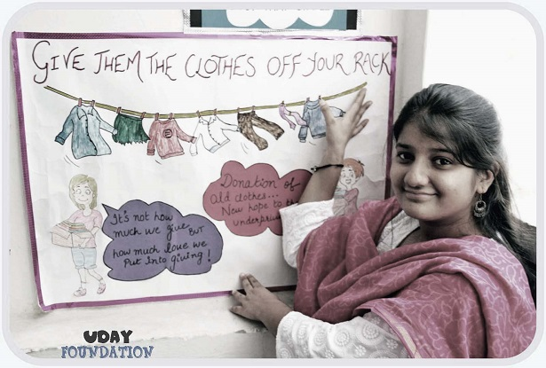 donate-old-clothes-in-delhi